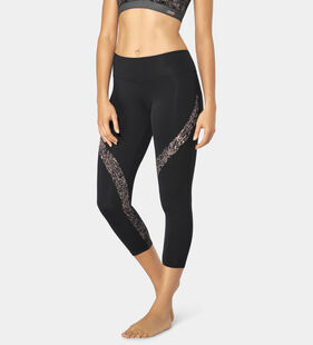 SLOGGI WOMEN MOVE FLOW LIGHT Lauftights