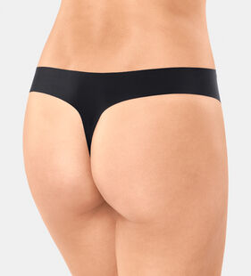 SLOGGI ZERO FEEL String brief