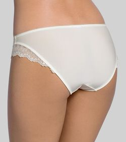 LOVELY ANGEL CURVES Tai brief