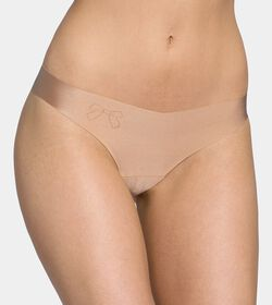 SLOGGI LIGHT Brazilian brief