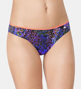 SLOGGI SWIM WOW COMFORT PAISLEY Bikini Mini