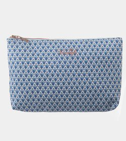 ACCESSORIES Toiletry bag