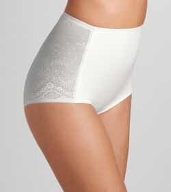 COOL SENSATION Shaperwear Culotte taille haute