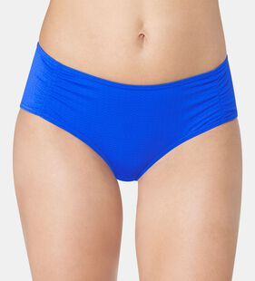 SLOGGI SWIM WOW COMFORT MELLOW Bikini Shorty