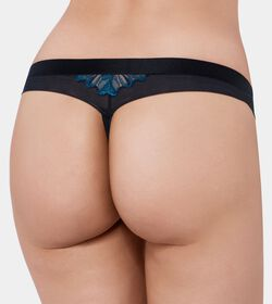 SPLENDID ESSENCE String brief