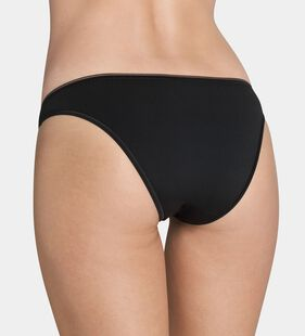 SLOGGI FEEL SENSATIONAL Brazilian brief