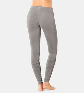SLOGGI WOMEN MOVE FLOW Leggings