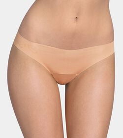 SLOGGI LIGHT ULTRA SOFT Tanga Slip
