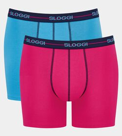 SLOGGI MEN START Boxer uomo
