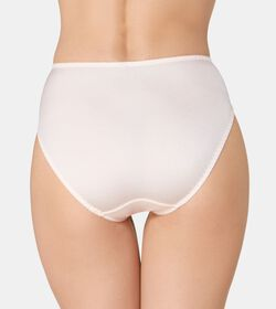 AMOURETTE 300 Tai brief