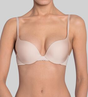 SLOGGI WOW! LACE Push-up BH