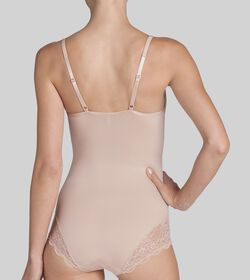 CONTOURING SENSATION Shapewear Body wired