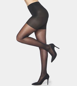SHAPE SENSATION Support Tights