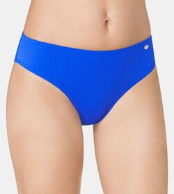 SLOGGI SWIM WOW COMFORT MELLOW Slip bikini tai
