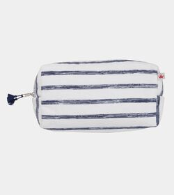 ACCESSORIES Toiletries bag