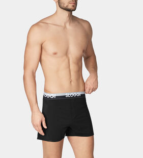 SLOGGI MEN THE SLIM FIT BOXER Boxers d&#039homme