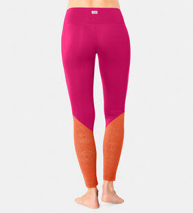 SLOGGI WOMEN MOVE FLY Sportsleggings