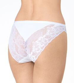 MAGIC WIRE LITE Tai brief
