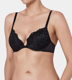 DREAM SPOTLIGHT Push-up bra
