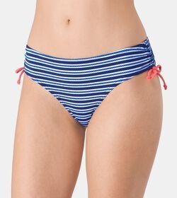 JETPLANE FLAIR Bikini-midislip