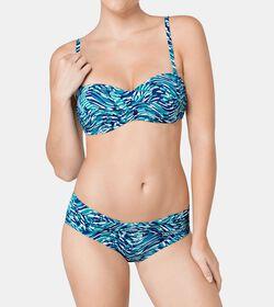 VENUS ELEGANCE Bandeau Bikini-Set