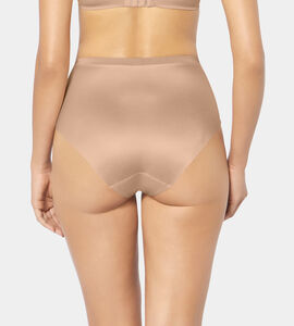 BODY MAKE-UP SOFT TOUCH Culotte galbante