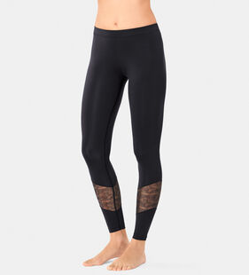 SLOGGI WOMEN MOVE FLEX Sports leggings