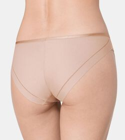 BODY MAKE-UP COTTON TOUCH Shorty