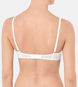 SLOGGI ZERO LACE Wired padded bra