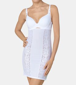MAGIC WIRE LITE Shapewear Bodydress open bust