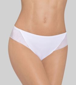 TRUE SHAPE SENSATION Slip tai