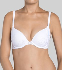 BODY MAKE-UP BLOSSOM Soutien-gorge effet push-up