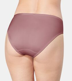 LADYFORM SOFT Slip tai