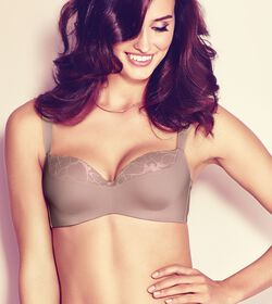 MAGIC BOOST Reggiseno Lift-up