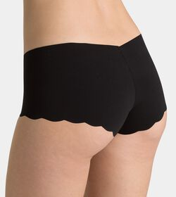 SLOGGI LIGHT COTTON Boxer