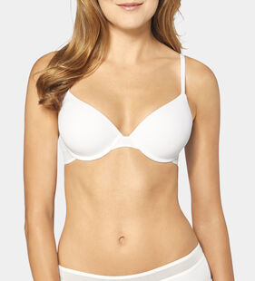 SLOGGI EVER FRESH Wired padded bra