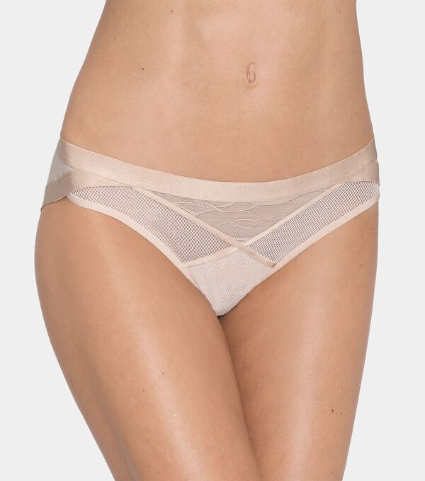 Triumph - AIRY SENSATION - 1