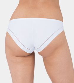 BODY MAKE-UP COTTON TOUCH Tai brief