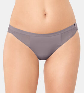 S BY SLOGGI SYMMETRY Brazilian brief