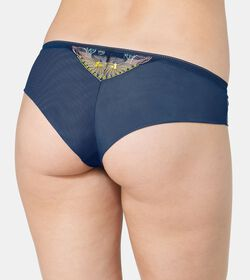 BEAUTY-FULL SUNSET Brazilian brief