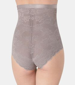 MAGIC WIRE LITE Shapewear Highwaist panty