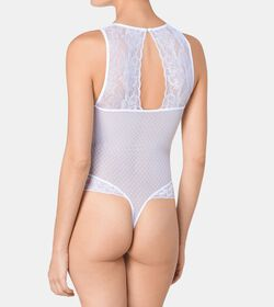 MAGIC WIRE LITE Shapewear body