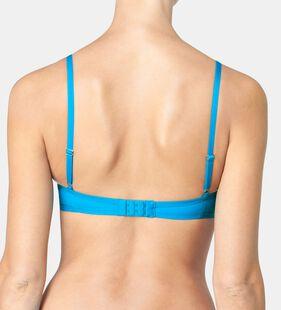 SLOGGI WOW COMFORT Padded bra