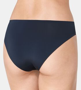 SLOGGI ZERO ONE Tai brief