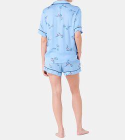 SETS Pyjama short