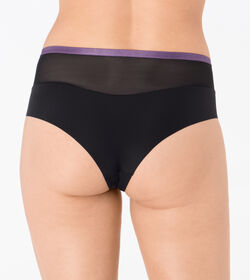 BEAUTY-FULL MEADOW Brazilian brief