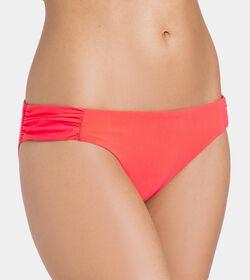 FOLK FESTIVAL Bikini mini