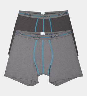 SLOGGI MEN START Herren Slip Short