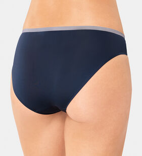 SLOGGI WOW BREEZE Tai brief