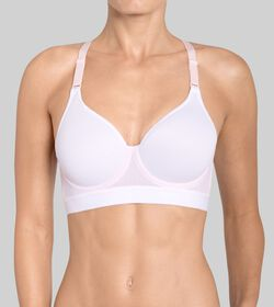 TRIACTION FREE MOTION Sports bra wired